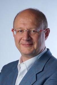Olivier Arnould