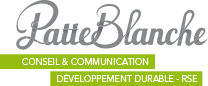 Patte Blanche