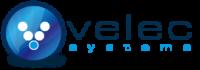 Velec Systems