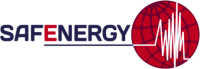 Safenergy