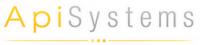 ApiSystems