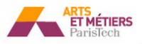 Arts-et-Métiers ParisTech