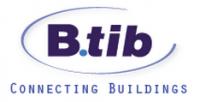 B.Tib