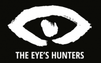 The Eye's Hunters