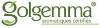 Golgemma