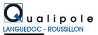 Qualipole LR
