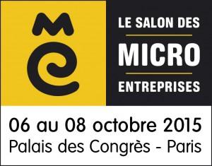 Salon SME 2015