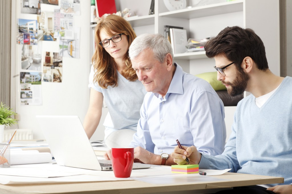 processus innovation en PME