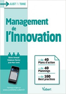 Management Innovation